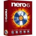 Nero download