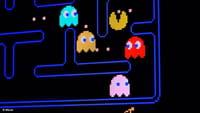 Geestesvader Pac-Man overleden