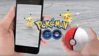 Nintendo wint op beurs door Pokémon Go