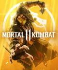 Mortal kombat windows 10