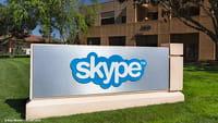 Amazon Echo nu ook compatibel met Skype
