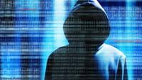 Hackersgroep chanteert Apple