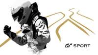 Gran Turismo komt naar de PlayStation 4
