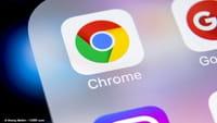 Automatisch data verwijderen in Chrome