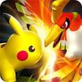 Pokémon Duel voor Android downloaden (Puzzle)
