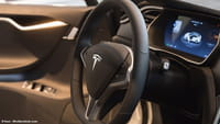 Tesla haalt software-guru van Apple