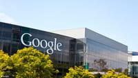 Google stort zich op de consolemarkt