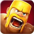 Clash of Clans voor iOS downloaden (Online)