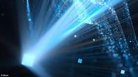 Tesla-baas werkt aan cyborgtechnologie