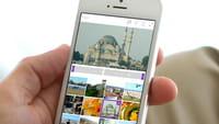 Adobe brengt Premiere Clip naar Android