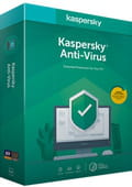 Kaspersky downloads