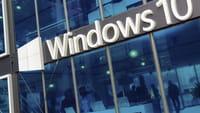 Windows 10 nu meer gebruikers dan 8.1